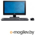 Dell Optiplex 3240 21.5 FHD Touch | Core i5 6500 | 8Gb | 500Gb | DVD-RW | Wi-Fi | CAM | Kb + M | Win 7 Pro (3240-0004)