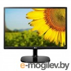 LG 20MP48A-P Black (LED, Dsub) (СТБ)