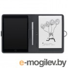 Wacom CDS-600C для iPad Mini, iPad 3, iPad Air, iPhone 4s, устройства Android