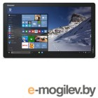 Моноблок Lenovo Yoga Home 500 21.5 HD Touch i5 5200U/8Gb/1Tb 5.4k/SSHD500Gb/SSD8Gb/GT920A 1Gb/Windows 10/клавиатура/мышь/Cam/серебристый 1920x1080
