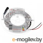 ЭРА LS3528-60LED-IP20-W-eco-3m (3м, 4.8Вт/м, 12В)