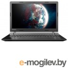Lenovo IdeaPad B5010 (80QR002MRK) Celeron N2840/2Gb/500Gb/Intel HD Graphics/15.6