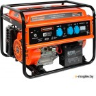 Patriot Max Power SRGE 6500E 5.5кВт