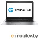 HP EliteBook 850 G3 T9X37EA