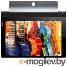 Lenovo YT3-X50M TAB 2G+16GBL-UA (ZA0K0025UA) 10,1/MSM8909 1,1GHz/2Gb/16Gb/3G/Black/And,5,1