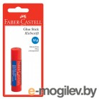Faber-Castell 179512 10�, � �������� 1 ��
