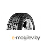 Dunlop JP SP Winter Sport 400 225/55 R16 95H Зимняя Легковая