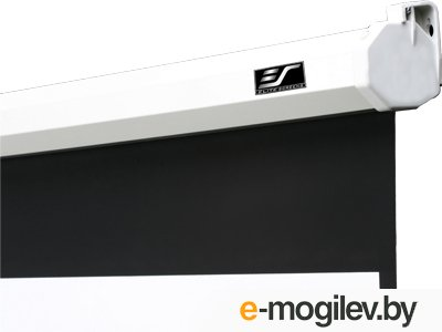 Elite Screens M100NWV1