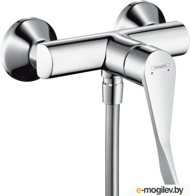 Hansgrohe Focus 31916000