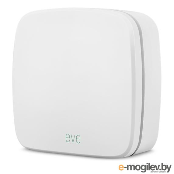 Elgato Eve Weather White 1EW109901000