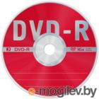 DVD-R [ 50 ��. ���� ] Data Standard 16x /4,7Gb/
