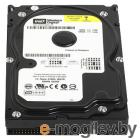 Western Digital 250Gb WD2500JB ������