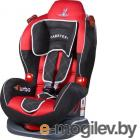 Caretero Sport Turbo Red