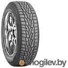 Roadstone Winguard Winspike 215/55 R17 98T, TL