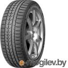 Roadstone Winguard Sport 245/40R18 97V, TL