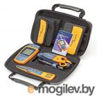 Fluke MS2-TTK MicroScanner2 Termination Test Kit