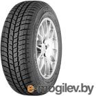 BARUM 185/65R14 Polaris3 86T