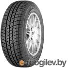 BARUM 205/60R16 Polaris3 92H