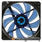 WindForce GMX-WF12B 4LEDs Blue