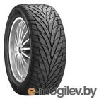 Toyo Proxes S/T 255/45R18 99V