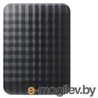 Внешний жесткий диск 1Tb Seagate (Maxtor) M3 Portable Black (STSHX-M101TCBM)