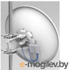 Mikrotik  MTAD-5G-30D3 mANT 30dBi