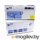 Чип CLT-K409S для Samsung CLP-310/315/310N/315W/CLX-3170FN/3175N/3175/3175FN/3175FW Black 1500 копий ProfiLine