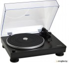 Audio-Technica AT-LP5 Black