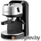 Delonghi EC271B 1100Вт черный