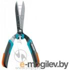 Ножницы для живой изгороди Gardena Comfort Boxwood (00399-20.000.00)