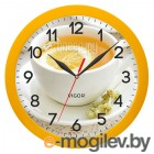 Vigor Д-29 Лимоный чай