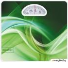 Напольные весы Energy ENM-408A
