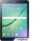 Планшет Samsung Galaxy Tab S2 SM-T819 Exynos 5433 (1.9) 8C/RAM3Gb/ROM32Gb 9.7 Super AMOLED 2048x1536/3G/4G/WiFi/BT/8Mpix/2.1Mpix/GPS/Android 4.4/черный/Touch/microSDXC 128Gb/minUSB/5870mAh