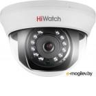 Камера видеонаблюдения Hikvision HiWatch DS-T101 (3.6 MM) цветная