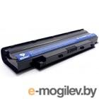 Аккумулятор для Dell Inspiron N5110, N4110, N5010R, 5200mAh