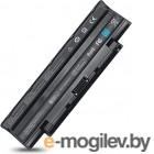 Аккумулятор для Dell Inspiron N5110, N4110, N5010R, N5030, N7010, 48Wh
