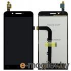 дисплей в сборе с тачскрином для Asus Zenfone Go ZC500TG