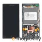 дисплей в сборе с тачскрином для Nokia Lumia 830