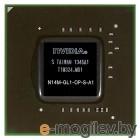 GeForce GT710M, N14M-GL1-OP-S-A1 (new)