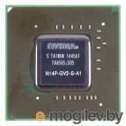 GeForce GT740M, N14P-GV2-S-A1 (new)