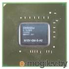 GeForce GT840M, N15V-GM-S-A2 (new)