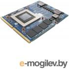 GeForce GTX 860M, N15P-GX-A2 (new)