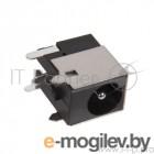Разъем питания для HP для Compaq EVO N180, N200, N800V, N800, N800C