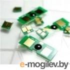 Чип CE278A для HP LJ P1566/P1606/M1536/P1606DN, Canon IC MF4410/4450 Вlack 2100 копий ProfiLine