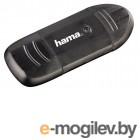 Hama H-114731 черный