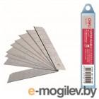 Лезвия для канцелярского ножа Deli E2011 1.8см сталь