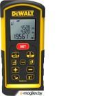DeWalt DW 03101