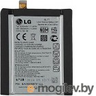 аккумулятор для LG G2 D802