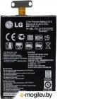 аккумулятор для LG Nexus 4