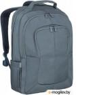 Рюкзак для ноутбука Riva 8460 Aquamarine